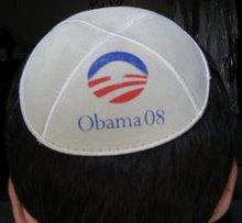 Obama-kah2