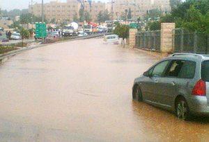 Jerusalem_flood